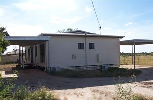Picture of 1 Railway Street, Cloncurry QLD 4824