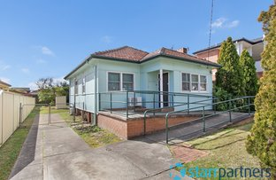 12 Gazzard St, Birrong NSW 2143