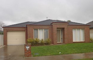 Picture of 21 Mauger Street, Wendouree VIC 3355