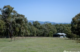 Picture of 385 Sheepstation Creek Road, Yellingbo VIC 3139