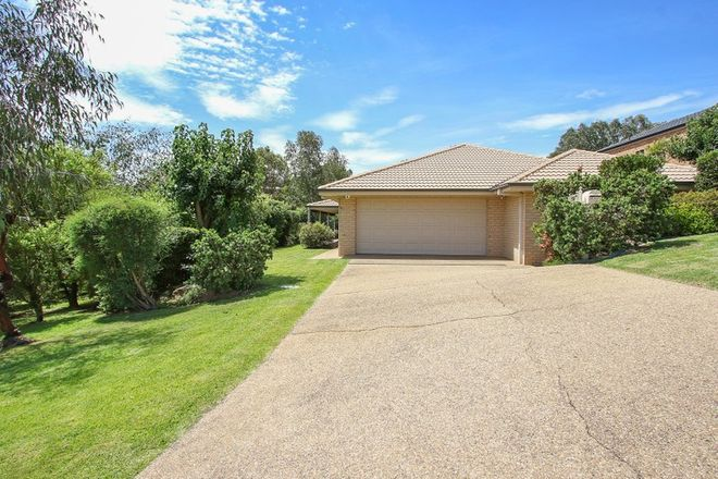 Picture of 9 Graham Place, EAST ALBURY NSW 2640