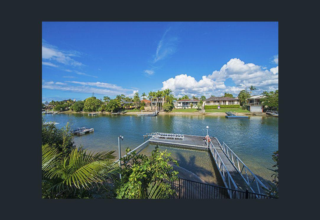 98 Salerno Street, Surfers Paradise QLD 4217, Image 1