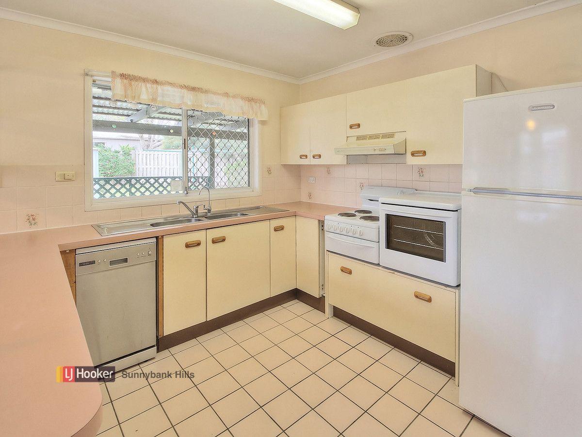 19 Tanglewood Street, Runcorn QLD 4113, Image 2