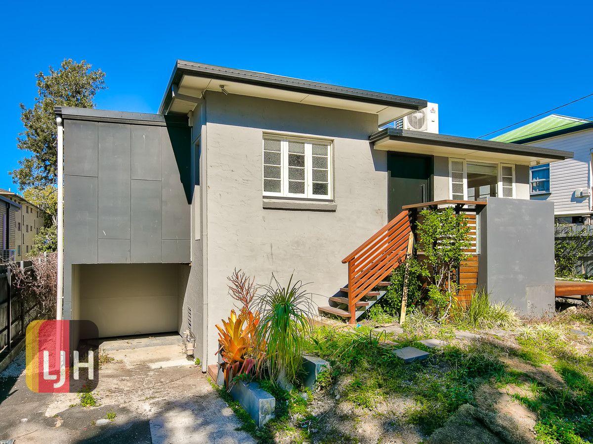 46 Garden Terrace, Newmarket QLD 4051, Image 0