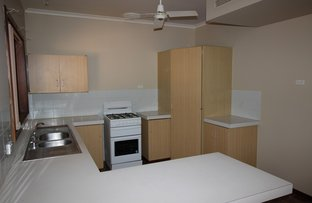 5 Bullara Place, South Hedland WA 6722
