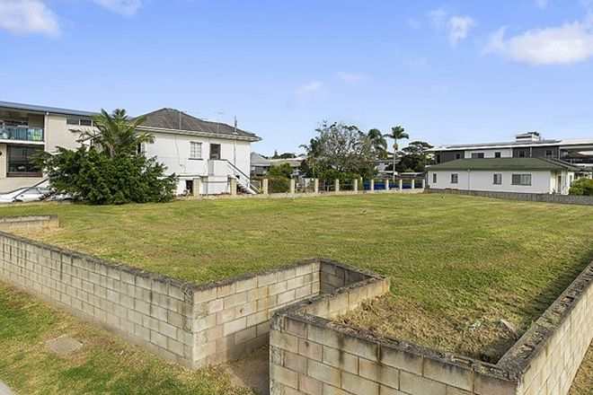 Picture of 175 Wynnum Esplanade, WYNNUM QLD 4178