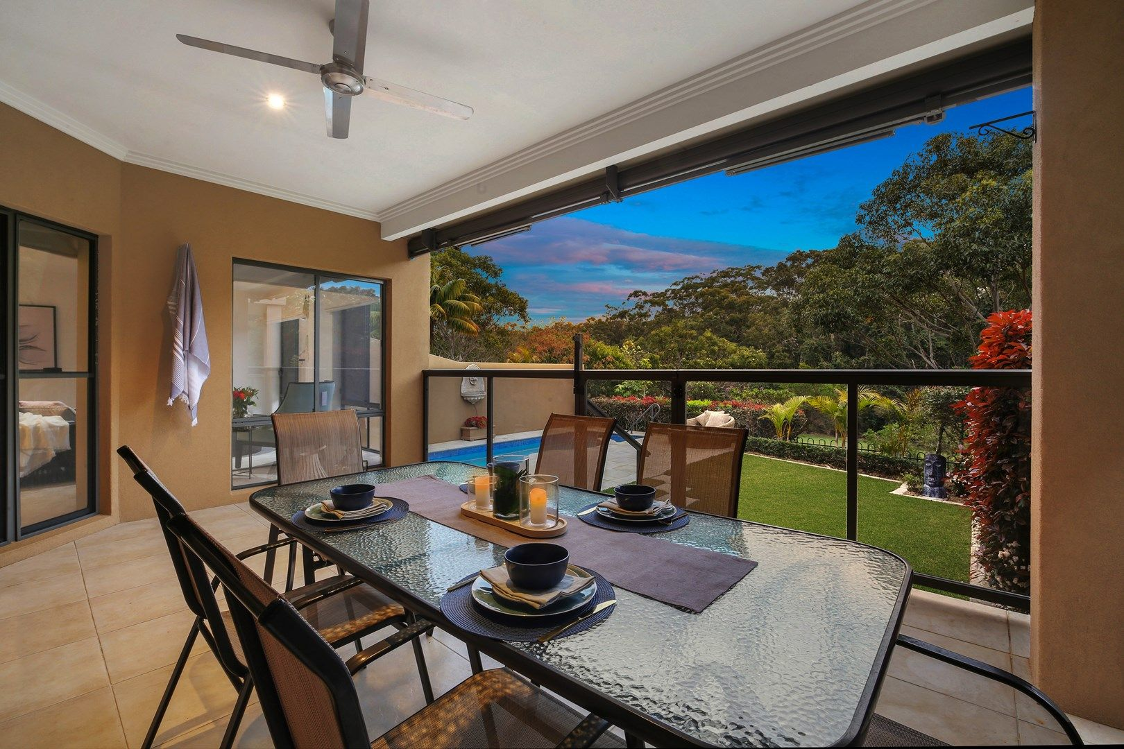 8a Pearl Court, Port Macquarie NSW 2444, Image 0