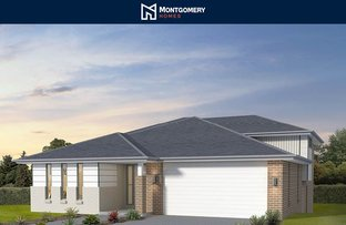 Picture of Lot 5, 5 Gully Forest Place, Cattai NSW 2756
