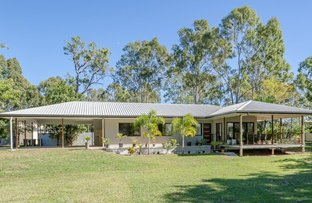 Picture of 48808 Bruce Highway, Benaraby QLD 4680