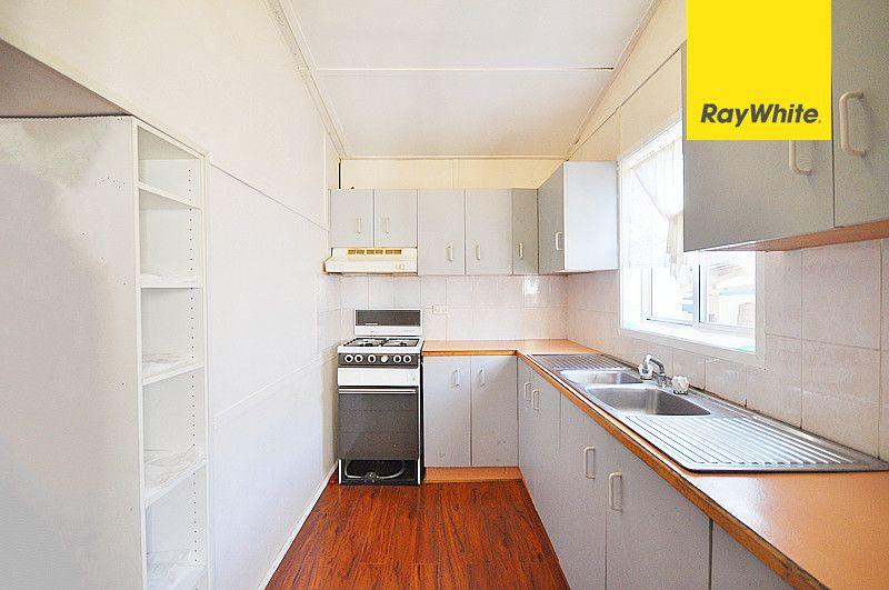 Elimatta Street, Lidcombe NSW 2141, Image 2