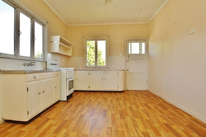 Picture of 65 Alexandra Street, PARK AVENUE QLD 4701