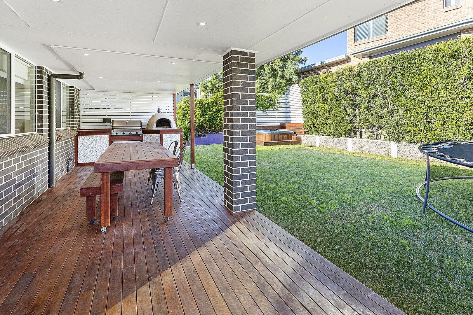 36 Lilly Pilly Way, Kiama NSW 2533, Image 0