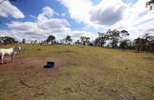 LOT 3 TOMINE ROAD, Booubyjan QLD 4601