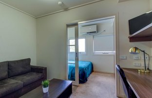 Picture of 58B/116-130 Main Drive, Macleod VIC 3085