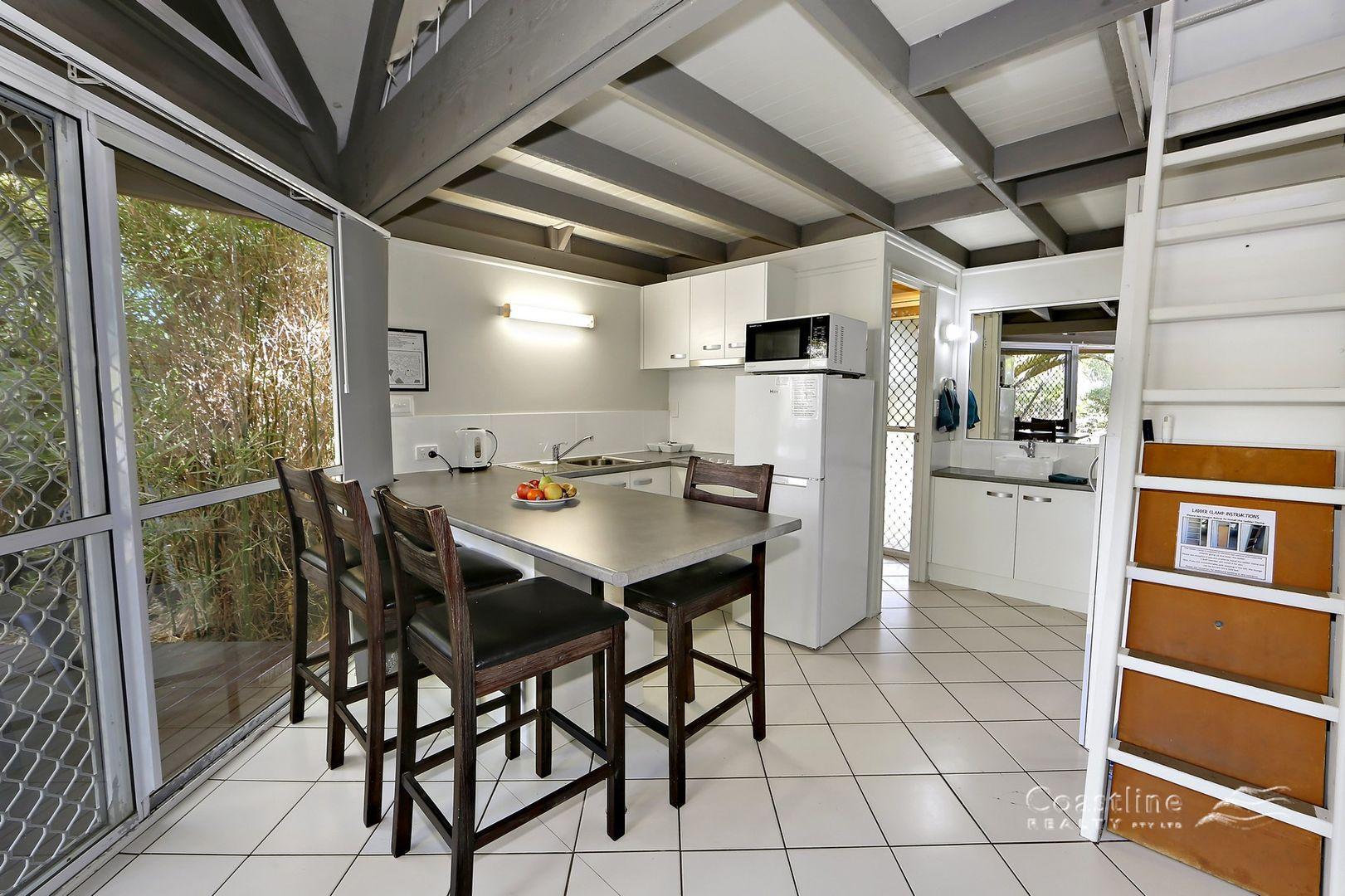 15/10 Trevors Road, Bargara QLD 4670, Image 1