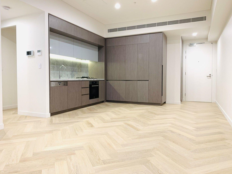 1 bedrooms Apartment / Unit / Flat in 1902/115 Bathurst Street Sydney NSW 2000 SYDNEY NSW, 2000