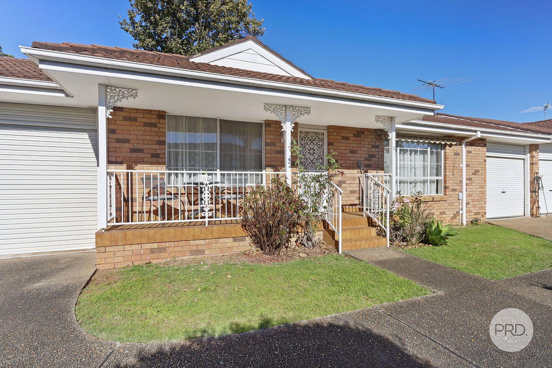 3/96 Arcadia Street, Penshurst NSW 2222, Image 0