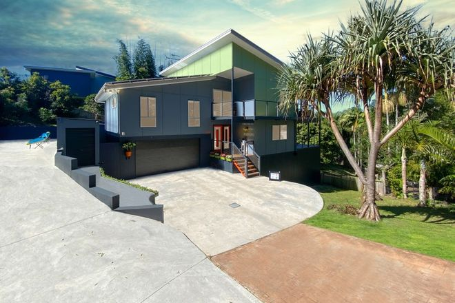 Picture of 302 Mooloolaba Road, BUDERIM QLD 4556