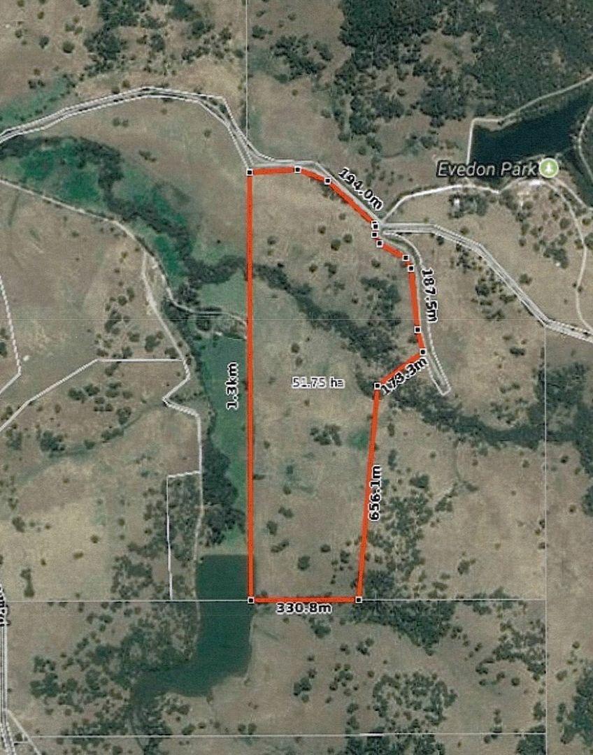 Lot 51 Lennard Road, Burekup WA 6227, Image 2