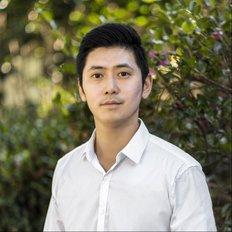 Phillip (Wai Kit) Ho, Sales | Partner