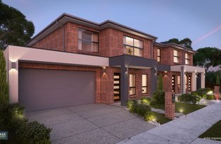 Picture of 80 Lee St, Deer Park VIC 3023