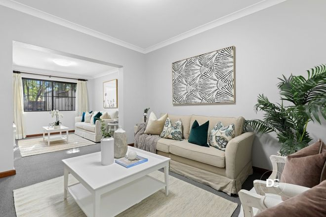 Picture of 205 Lilyfield Road, LILYFIELD NSW 2040