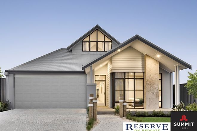 Picture of Lot 234 McDermott Parade, WITCHCLIFFE WA 6286