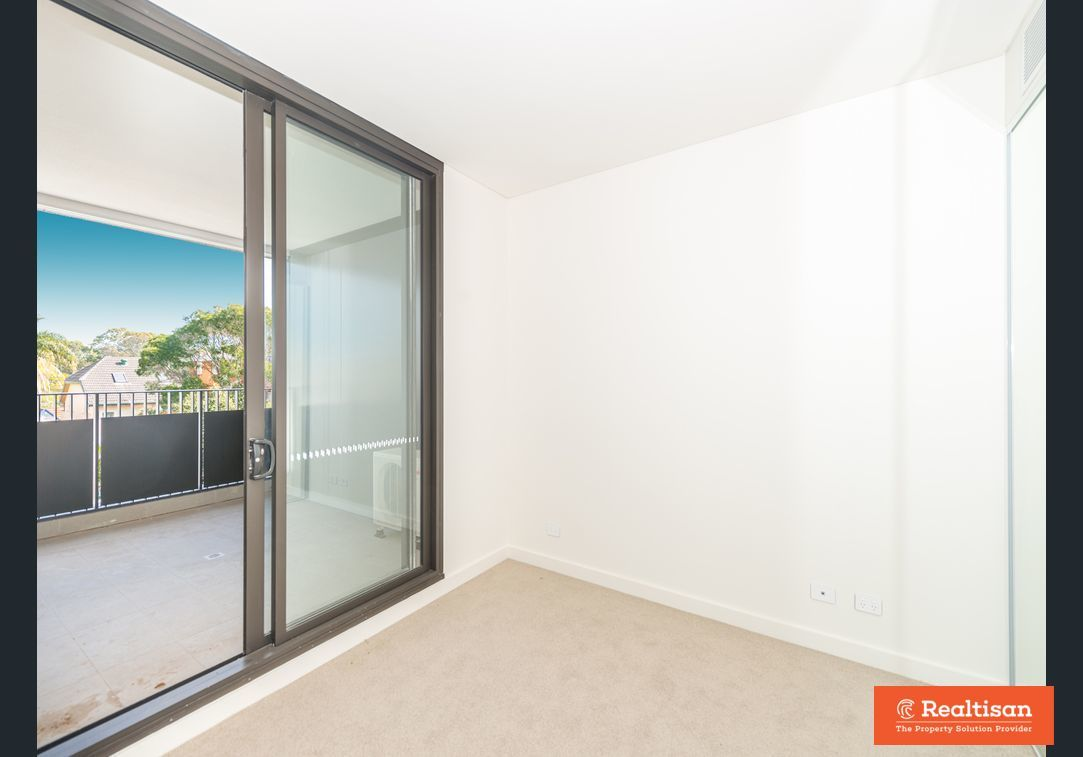 G05/45 Upward Street, Leichhardt NSW 2040, Image 2