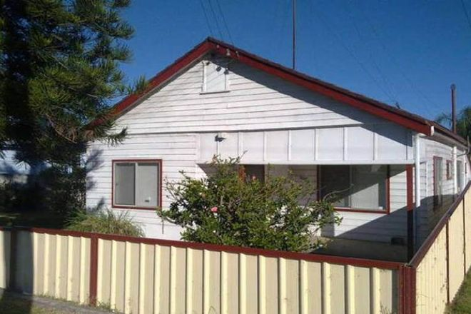 Picture of Sandgate Road, SHORTLAND NSW 2307