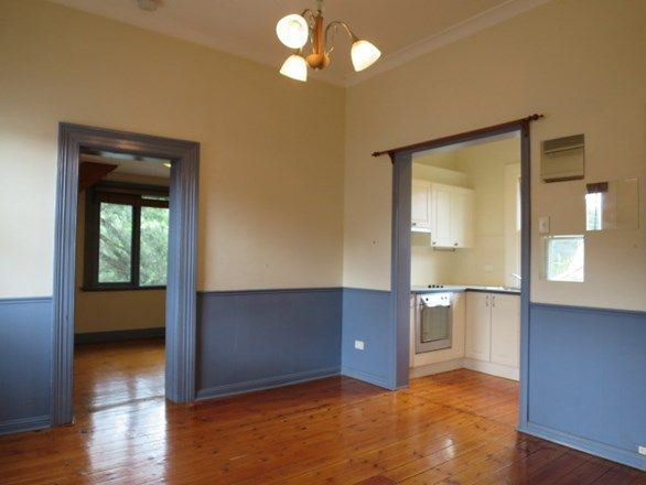 1/6 Aubrey Street, Stanmore NSW 2048, Image 1