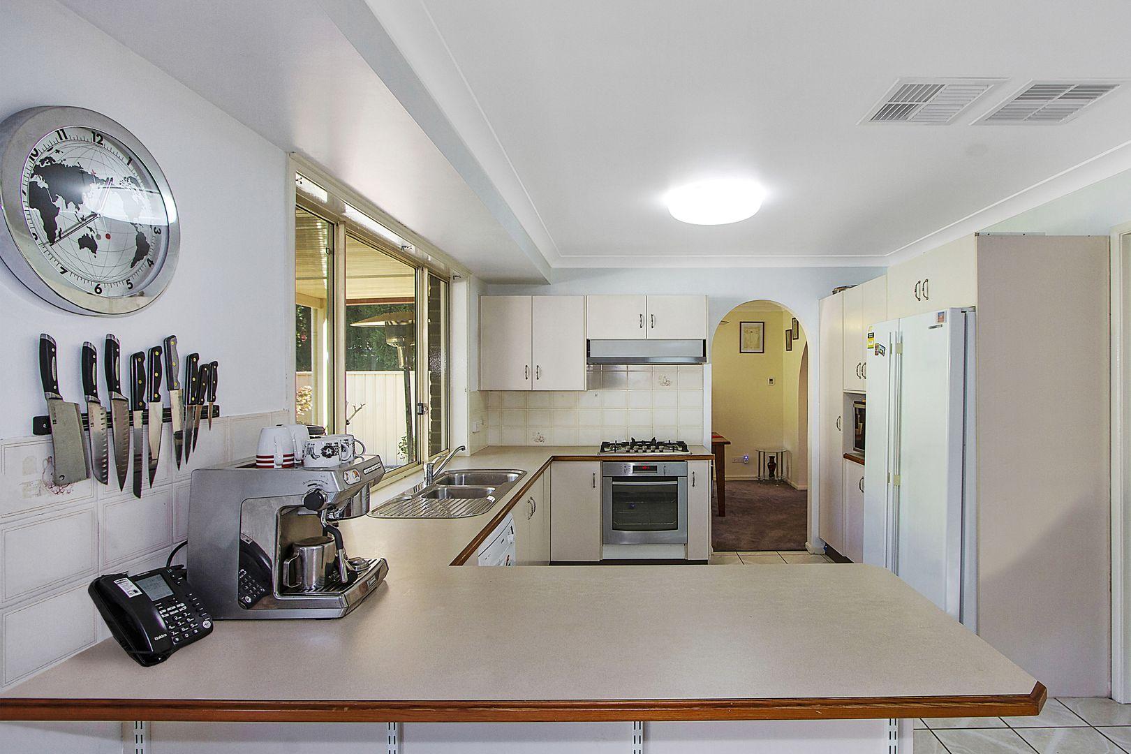 22 Woodbury Park Drive, Mardi NSW 2259, Image 2