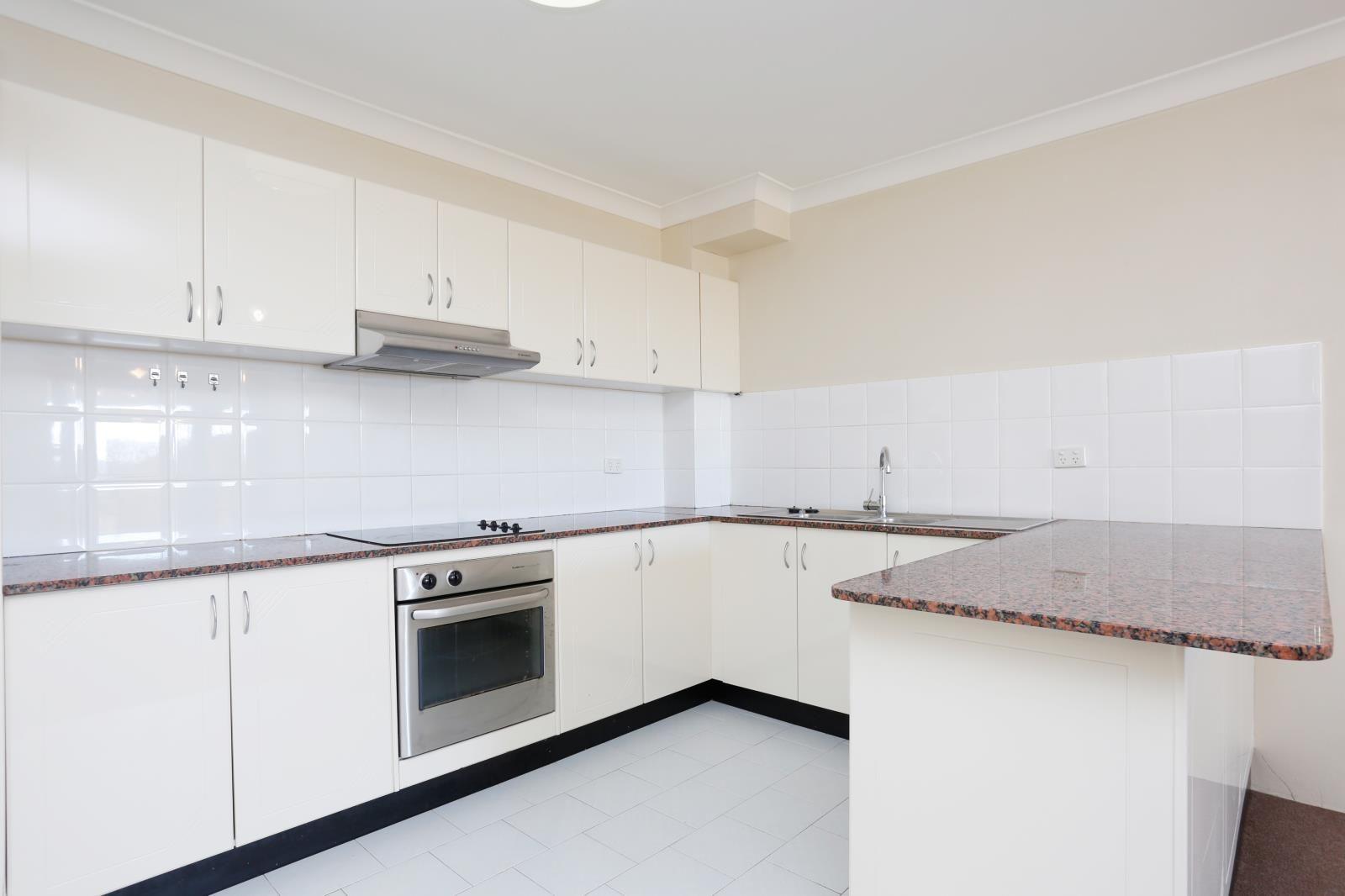 41/23-29 Willock Avenue, Miranda NSW 2228, Image 1