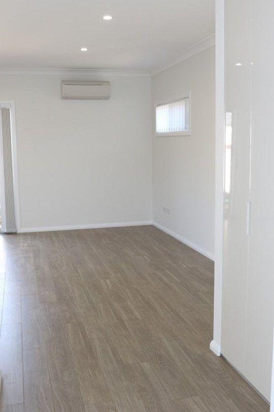 36A Wattle Avenue, North St Marys NSW 2760, Image 2