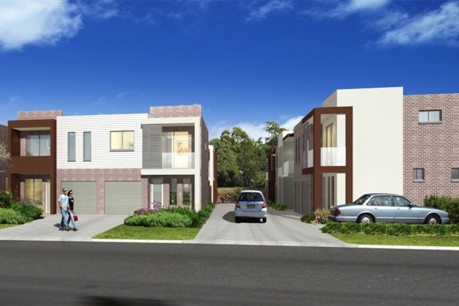 11/1-3 Lang Road, Casula NSW 2170, Image 0