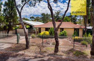 Picture of 13 Townsend Avenue, Parafield Gardens SA 5107