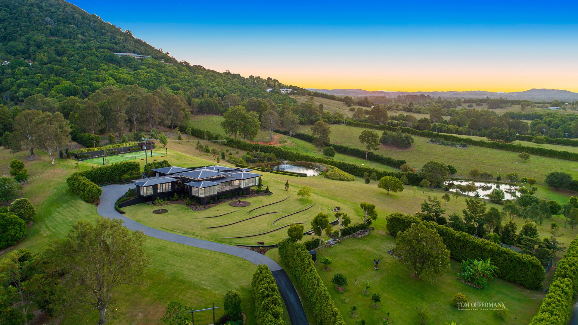 491 Cooroy Mountain Road, Cooroy Mountain QLD 4563, Image 0