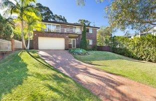52 Saunders Bay Road, Caringbah South NSW 2229