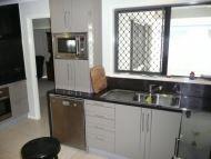 11 Lando Street, Ayr QLD 4807, Image 1