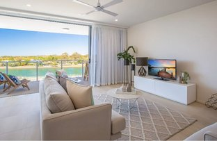 Picture of 52/93 Sheehan Avenue, Hope Island QLD 4212