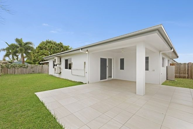 Picture of 4/2 Renouf Street, INGHAM QLD 4850