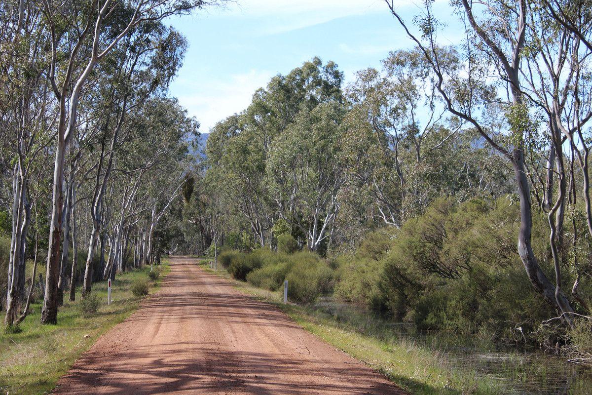 18 Leppecks Road, Mooralla VIC 3314, Image 2