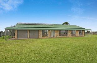 Picture of 157 Mount Hercules Road, Razorback NSW 2571