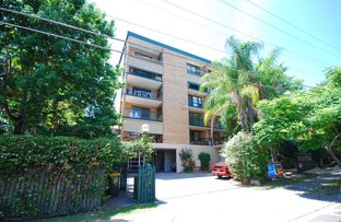 Picture of 5/12 Colton Street, Highgate Hill QLD 4101