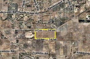 2346 Franklin Road, Vasse WA 6280