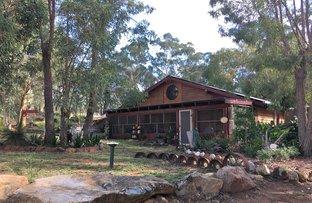 Coonabarabran NSW 2357