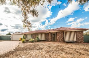 Picture of 36 Page Avenue, Dubbo NSW 2830