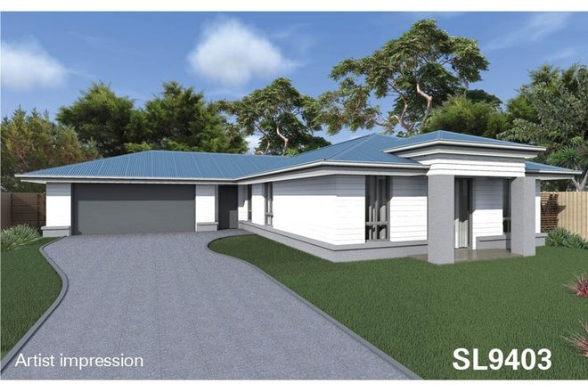 Picture of 17 Attwater Close, JUNCTION HILL NSW 2460