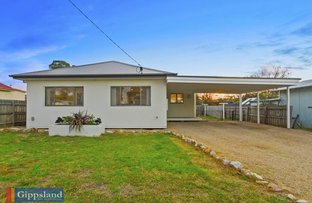 Picture of 15 Allman Street, Heyfield VIC 3858