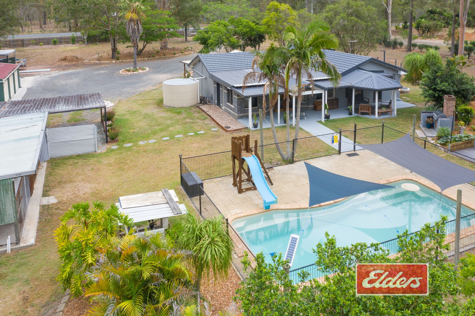682 Teviot Road, South Maclean QLD 4280, Image 0