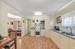 Picture of Site 37 Eucalyptus Street, NCRV, 50 Andrews Road, Penfield SA 5121